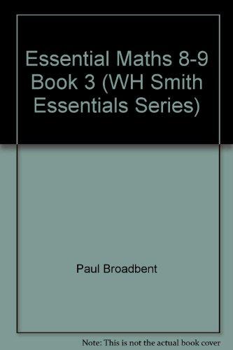 essential-maths-8-9-book-3