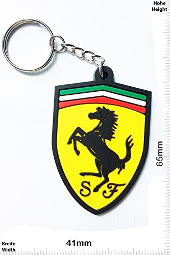 keychains-porte-cles-ferrari-car-sports-car-key-ring-kautschuk-rrubber-keyring-perfect-also-bags-wal