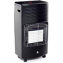 Sunny S40 – 01 Estufa infrarrojos GPL ...