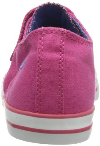 Lico  Fly Low VS, Peu fille Rose - Pink (pink/blau)
