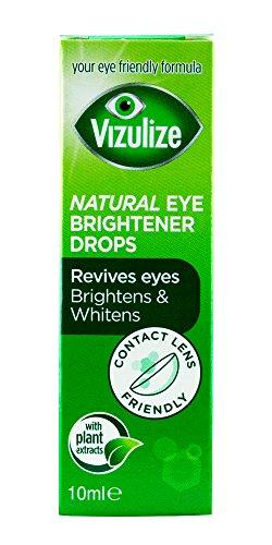 vizulize-10ml-natural-eye-brightener-drops