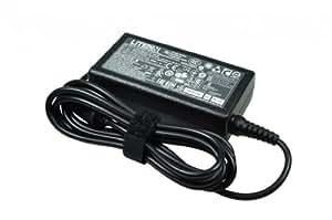 Adaptateur CA originale pour Packard Bell EasyNote TE69KB Serie