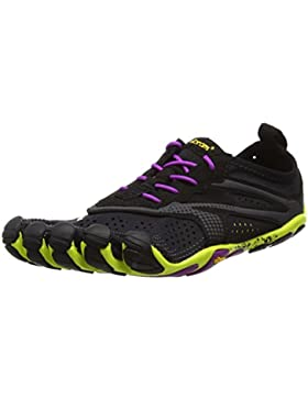 Vibram Five Fingers V-Run Damen Outdoor Fitnessschuhe