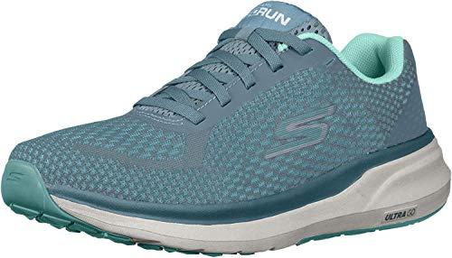 Skechers GOrun Pure Women's Zapatillas para Correr - SS19-37