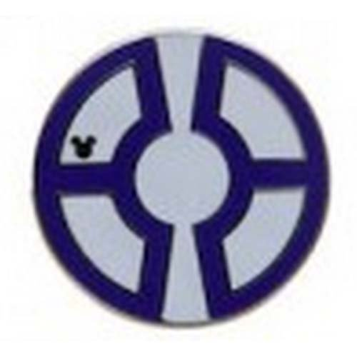 disney-hidden-mickey-trading-pin-epcot-logos-communicore-2015-issue