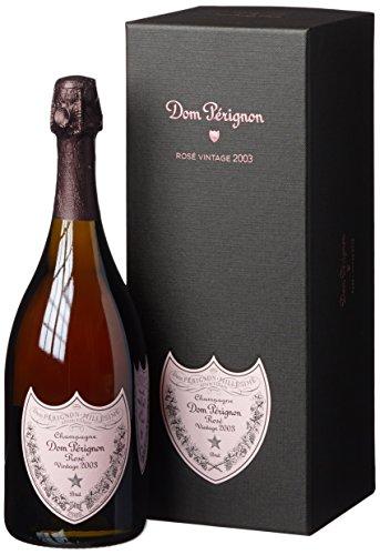 dom-perignon-vintage-ros-2003-champagner-mit-geschenkverpackung-1-x-075-l