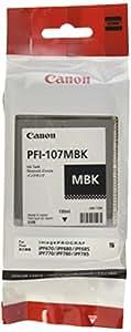 Canon 6704B001AA  Cartouche d'encre Noir