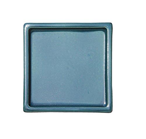 soucoupe-a-pot-de-fleur-vert-32-x-32-x-4-cm-etanche-forme-10003266-aire-daccueil-27-x-27-cm-gres-cer