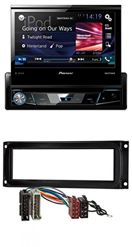 pioneer-avh-x7800bt-cd-dvd-mp3-usb-bluetooth-aux-autoradio-fur-chrysler-grand-voyager-neon-pt-cruise