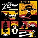 Pressure Point by The Zutons (2004-01-20)