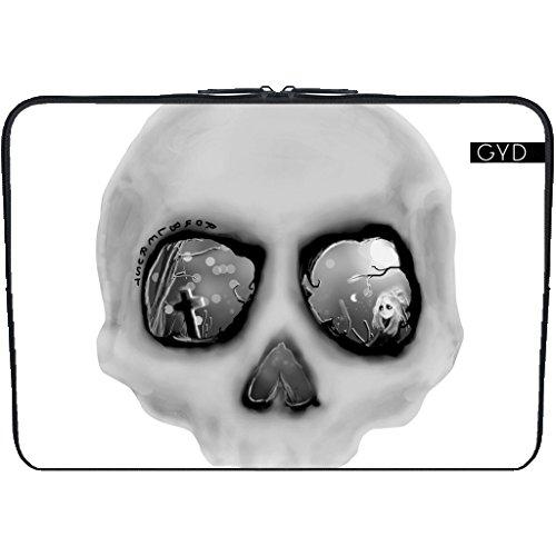Neopren huelle NetBook / Laptop 11.6