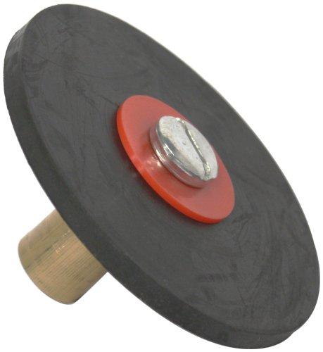 drain-rod-plunger-4-inch