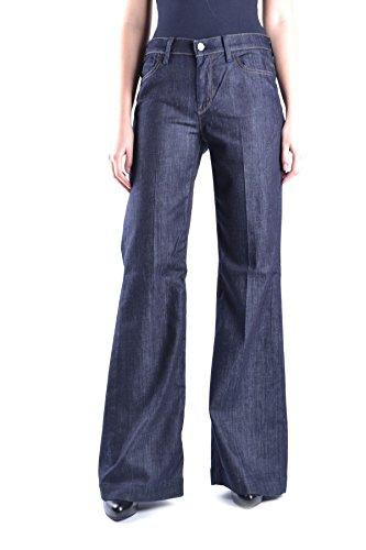 7-for-all-mankind-jeans-donna-mcbi004008o-cotone-blu