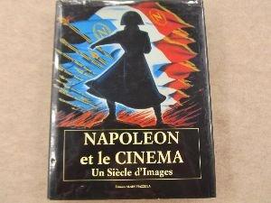 Napoléon et le cinéma, un siècle d'images