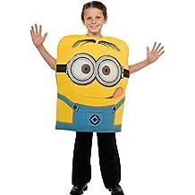 Folat 886444R-M traje de fantasía para niños - trajes de fantasía para niños (Suit, Cualquier género, Multicolor, Imagen, M)