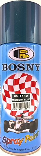 bosny-pearl-metallic-blue-lagoon-acrylic-spray-paint-400ml