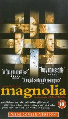 magnolia-vhs-2000