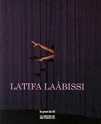 Latifa Laâbissi : Grimaces du réel