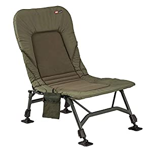Fine Jrc Extreme 4 Leg Bed Chair Green Tackle Search Inzonedesignstudio Interior Chair Design Inzonedesignstudiocom
