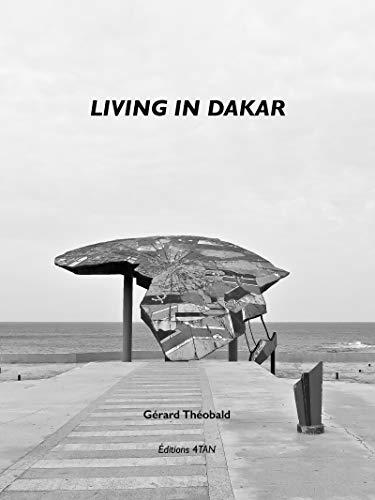 Living Dakar