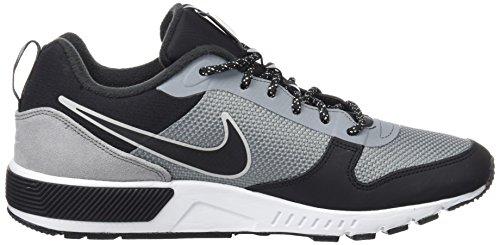 Nike Nightgazer Trail Chaussures  De Sport Pour Homme Gris cool