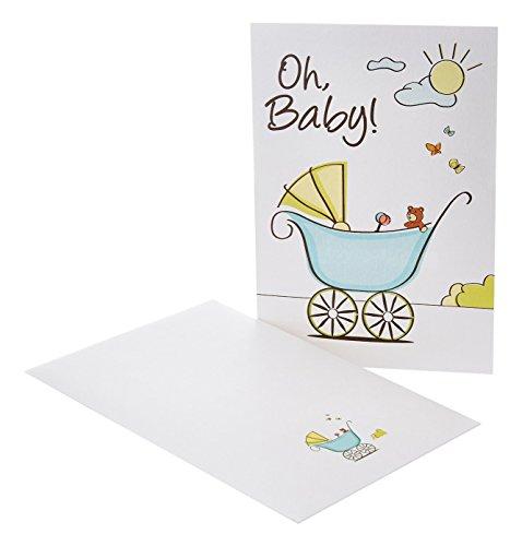amazon.in gift card - greeting card Amazon.in Gift Card – Greeting Card 41T6LBkeHrL