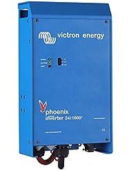 Victron Energy inversor Phoenix C 24/1600