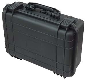 Famex 691-L Werkzeugkoffer Protector Größe L, leer