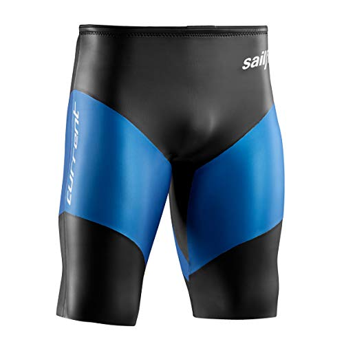 Sailfish Current Med Neopren Shorts Herren , Größe:M