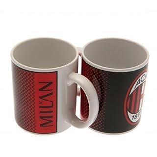 A.C. Milan Mug FD