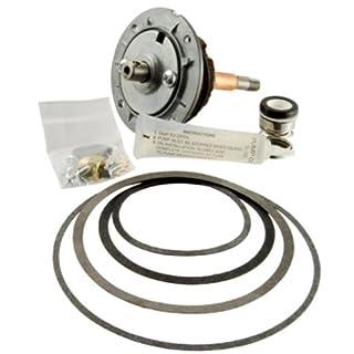 Armstrong Pumps 816999-041 Pump Shaft Bearing Module