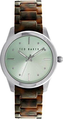 Orologio - - Ted Baker - 10025278