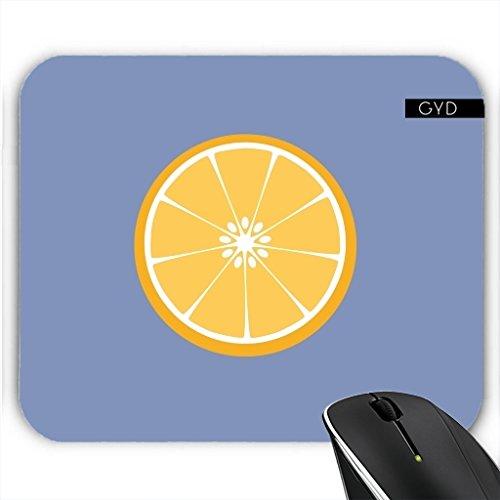 tapis-de-souris-des-oranges-by-ilovecotton