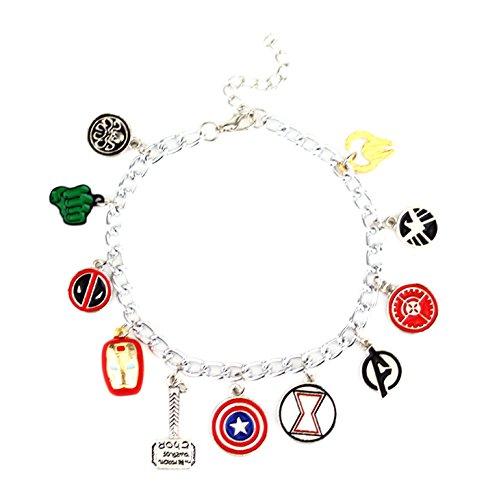 superheros-charm-bracelet-marvel-heros-charms-for-boys-in-gift-box