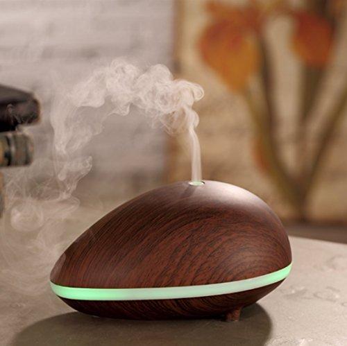 tophier-ultraschall-aroma-luftbefeuchter-luft-nebel-aromatherapie-luftreiniger-mit-wechselnden-led-l