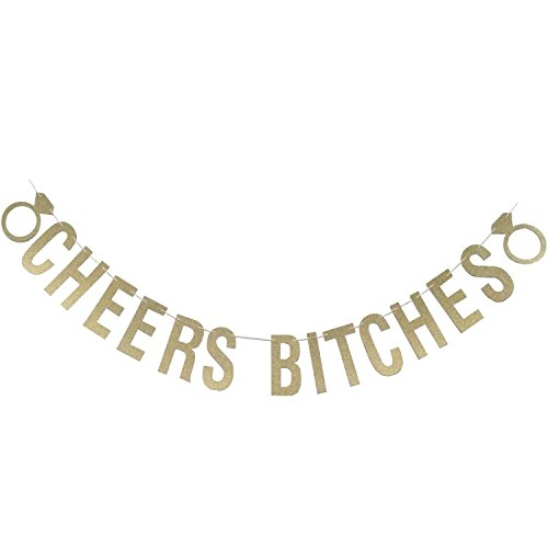 veni-maseer-cheers-bitches-diamond-ring-single-party-banner-bunting-flags