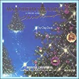 Songtexte von Mannheim Steamroller - A Fresh Aire Christmas