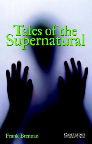 tales-of-the-supernatural-level-3-cambridge-english-readers