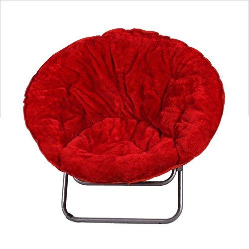 Sitzsäcke PHTW HTZ Lazy Sofa, Moon Stühle, Sofa Klappstühle, Faule Stühle, Sonnenliegen,...