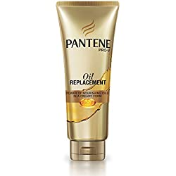 Pantene Oil Replacement, 180ml