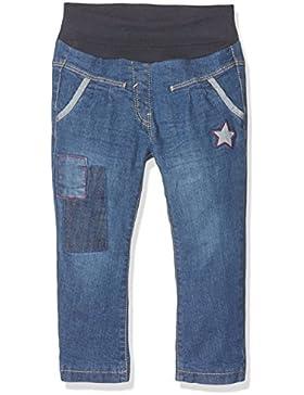 s.Oliver Baby-Mädchen Jeans