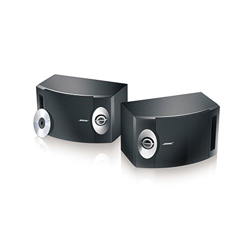 Bose Diffusori 201 Direct/Reflecting
