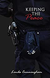 Keeping the Peace (English Edition)