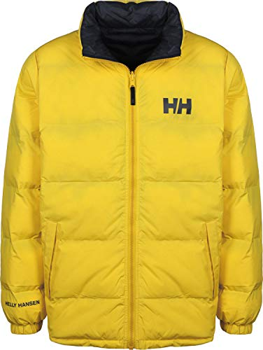 Helly Hansen Urban Reversible Chaqueta Plumas Young