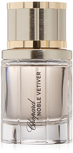 chopard-noble-vetiver-eau-de-toilette-vapo-50-ml