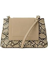7adcb1fd76ea7 Suchergebnis auf Amazon.de für  ZARA - Handtaschen  Schuhe   Handtaschen