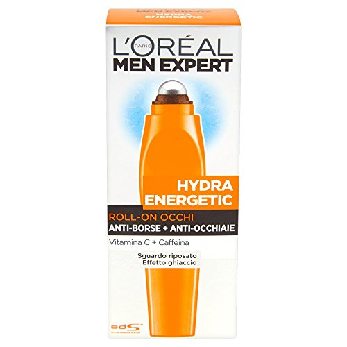 loreal-paris-men-expert-hydra-energetic-roll-on-occhi-anti-borse-anti-occhiaie-10-ml