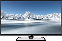 MICROMAX 32T7270HD 32 Inches HD Ready LED TV