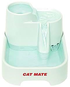 Petmate 80850Fontaine à eau