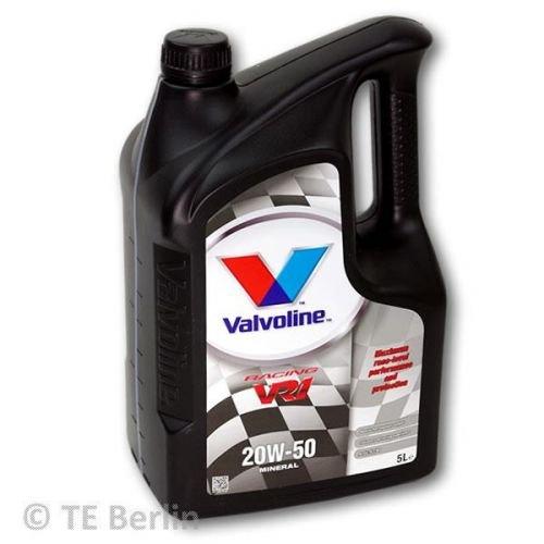 motorol-valvoline-20w-50-vr1-racing-5-liter